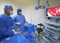 cirugia endoscopica funcionales PG3A6394 copia