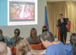 hilo-dr-Antonio-Quintero-17